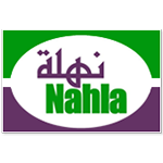 NAHLA MEDICAL SUPPLIES