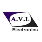 AVL Electronics