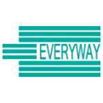EVERYWAY MEDICAL INSTRUMENTS CO., LTD.