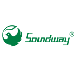 Ningbo Soundway Medical Appliances Co., Ltd.
