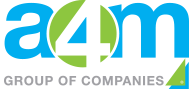 A4M Group of Companies