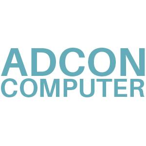 Adcon Computer LLC