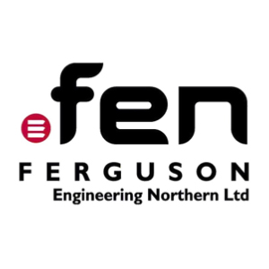 Ferguson Engineering