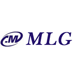 MLG Medical Instrument (Shenzhen) Co., Ltd.