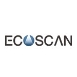 Ecoscan (Ecos Group Ltd.)