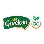 Guzelcan Foods
