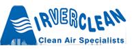 Airverclean FZC