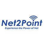 Net2Point Electronics