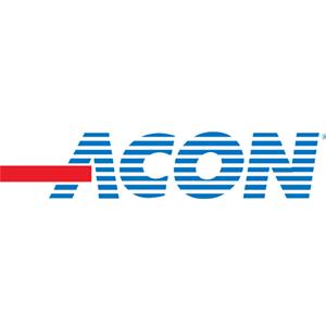 ACON Laboratories Inc.