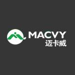 Macvy Electronics Trading