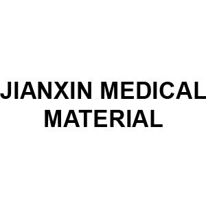 JIAXIN MEDICAL MATERIAL CO., LTD