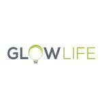 Glow Life Lighting Company L.L.C