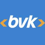 BVK Dis Ticaret ve Sanayi Limited Sirketi