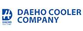 Daehocooler Corporation