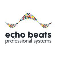 Echo Beats Electronic Systems