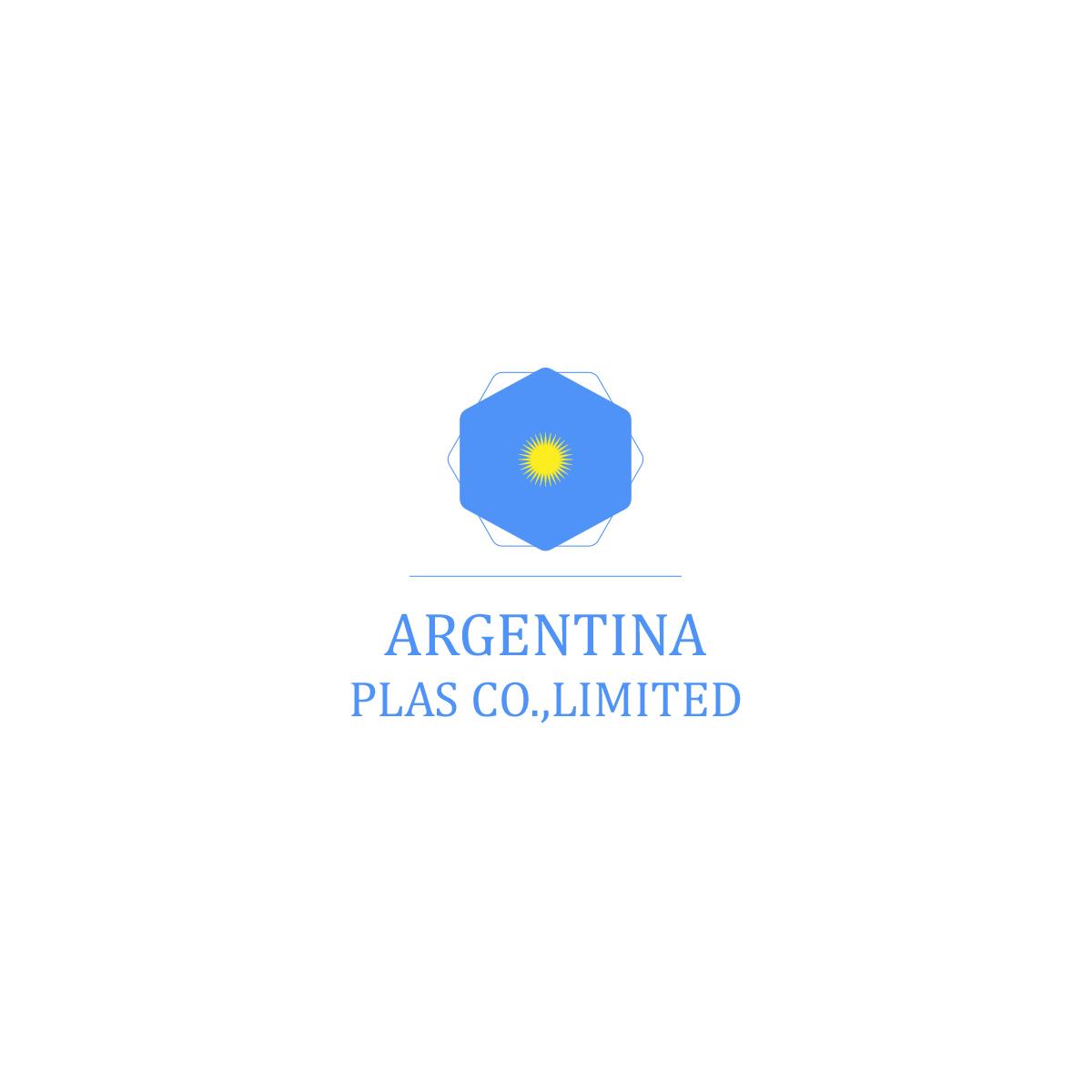 Argentina Plas Co.,Limited