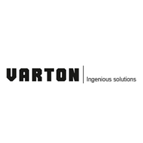 Varton Lighting