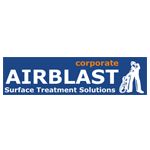 AIRBLAST MIDDLE EAST LLC.