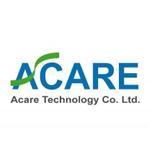 Acare Technology Co., Ltd.
