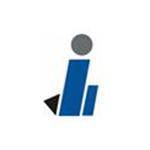 SHANGHAI JIAHAO MACHINERY CO., LTD.