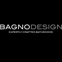 Ceramica Bathrooms