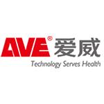 AVE SCIENCE & TECHNOLOGY CO LTD.