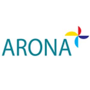 ARONA TRADING L.LC