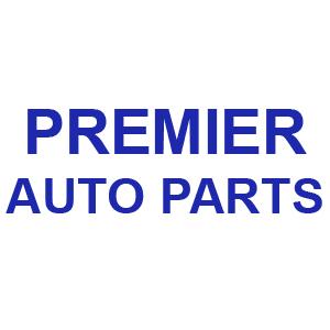 Premier Auto Parts L.L.C