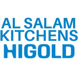 Al Salam Rests & Kitchens Equip. L.L.C.