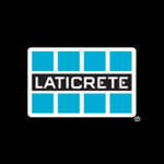 Laticrete Construction Solutions