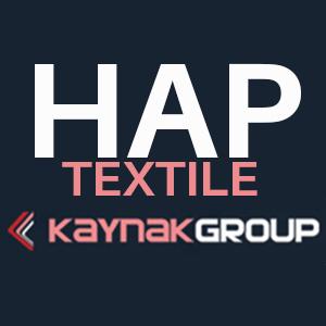 HAP Textiles