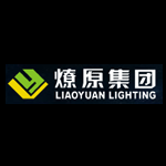 NINGBO LIAOYOAN LIGHTING COMPANY LIMITED