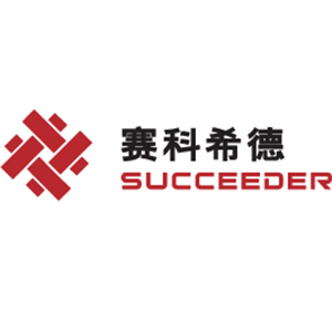 BEIJING SUCCEEDER TECHNOLOGY INC.
