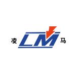 Lingma Plastics Machinery Co., Ltd of HuangYan Zhejiang