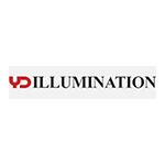 YD Illumination Co., Ltd.