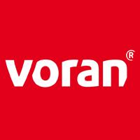 Voran Machinery