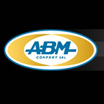 ABM Company Food Processing Equipment