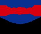 Tianjin Baolai Steel Pipe Co., Ltd
