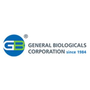 GENERAL BIOLOGICALS CORPORATION