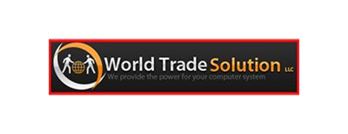 World Trade Solution, LLC