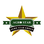 Agro Star Group
