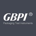Guangzhou BiaoJi Packaging Equipment Co., Ltd