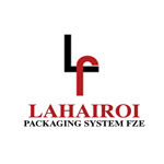 Lahairoi Packaging System FZE