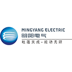 Guangdong Mingyang Electric Group Co., Ltd