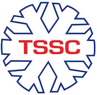 Technical Supplies & Services Co. LLC