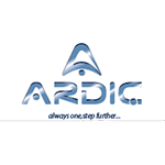 Aedic Cable Management Systems