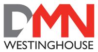 DMN Westing House