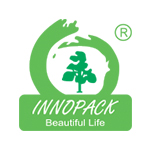 INNOPACK VIETNAM CO., LTD,