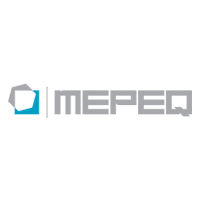 Mepeq conveyor systems and packing machines