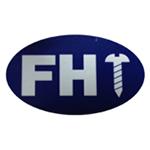 Fairdeal Hardware Trading LLC